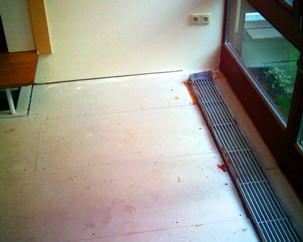 Fußboden Günstig Jena ~ Fliesenleger & baufachbetrieb thomas lumm jena fliesen